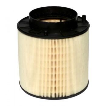 8K0133843 VAG Фильтр воздушный