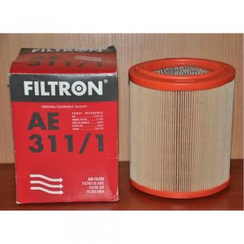 AE 311/1 FILTRON Фильтр воздушный