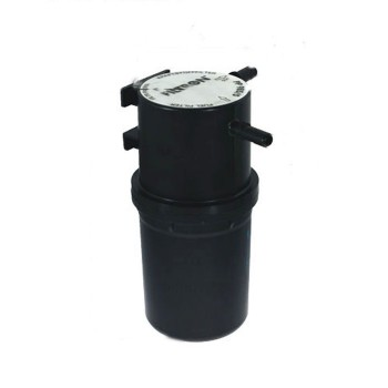 PS 985/5 FILTRON Фильтр топливный