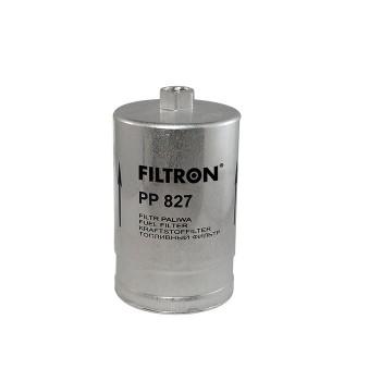 PP 827 FILTRON Фильтр топливный