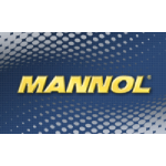 SСT MANNOL