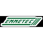 EMMETEC