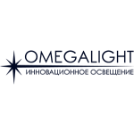OMEGALIGHT