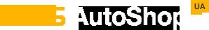 Луганский интернет-магазин «Autoshop.ua». Запчасти к автомобилям .